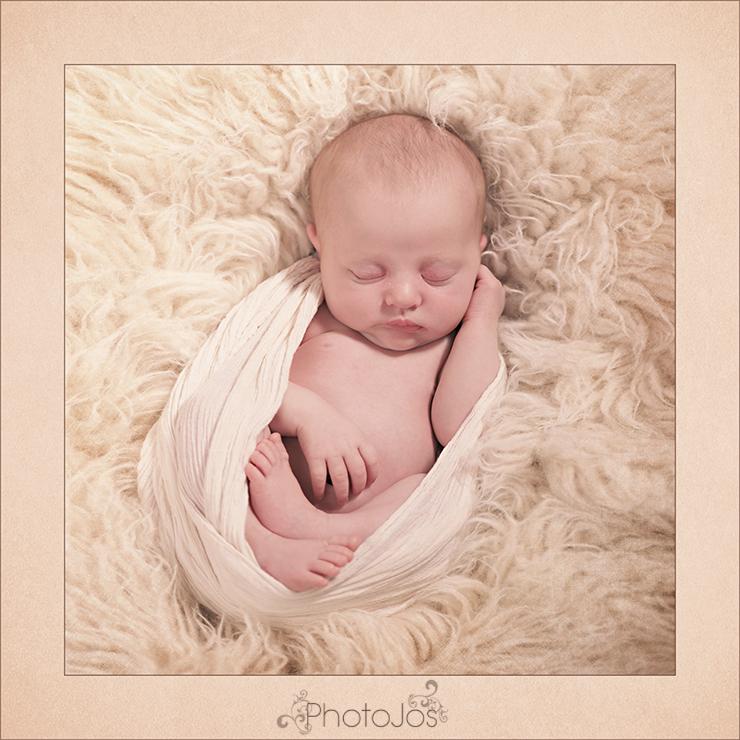 newborn photography a wonderful baby whisperer taster