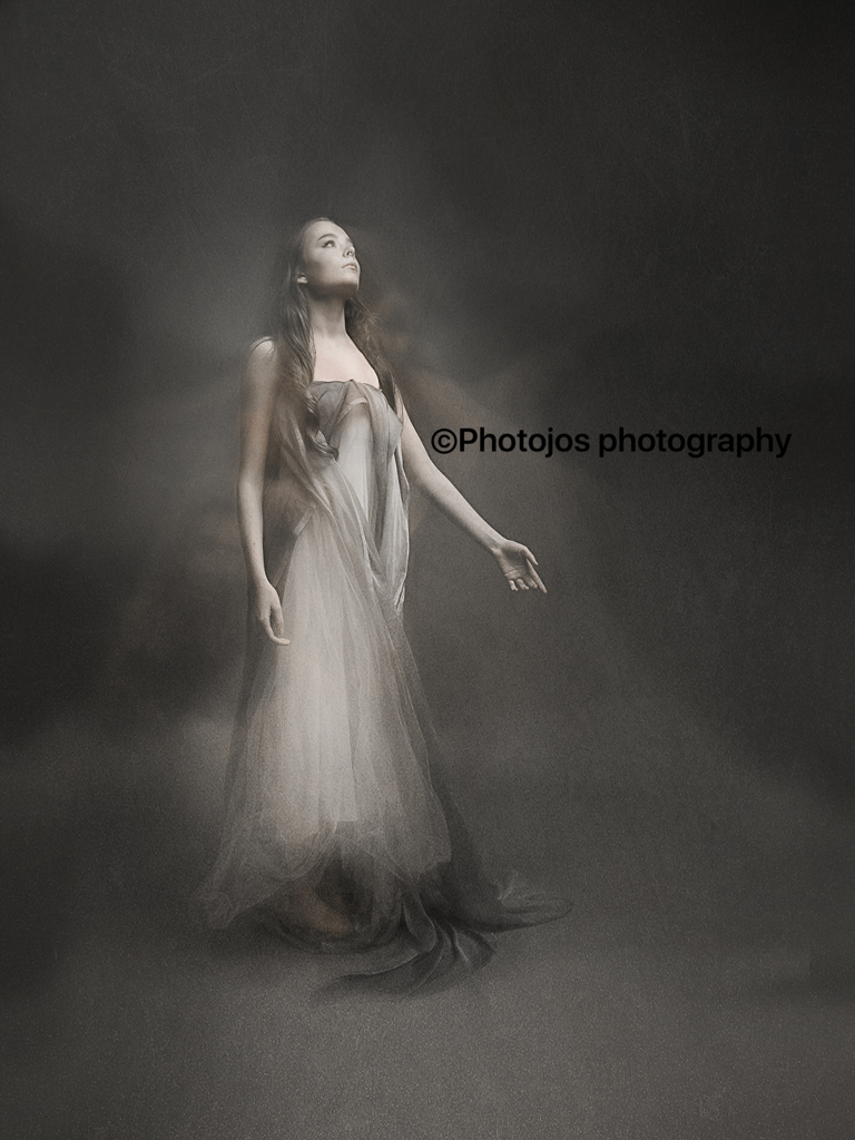 Fine art photography by Photojos Photography